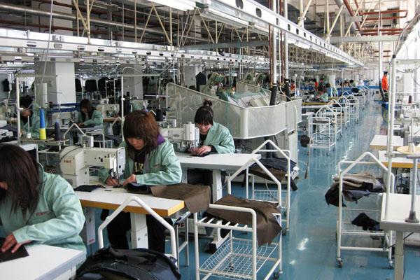 アパレル・ファッション業界の海外求人に転職して働くことは ...